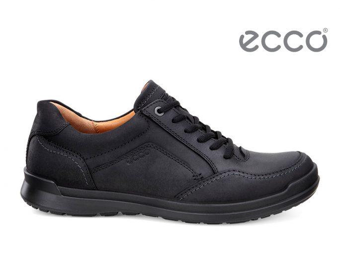 Ecco 524534-02001 zwart