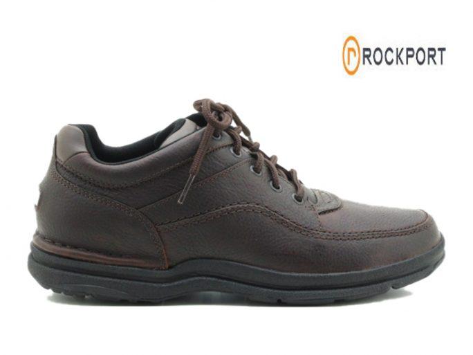 Rockport K52343-W veterschoen bruin