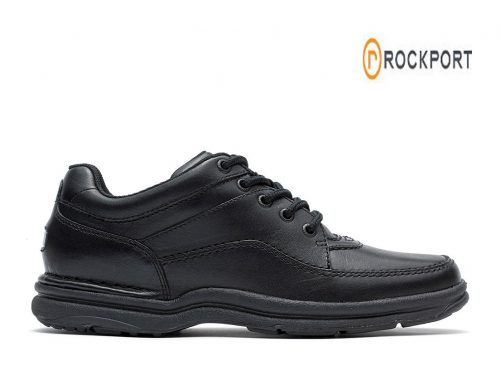Rockport K70885-W veterschoen zwart
