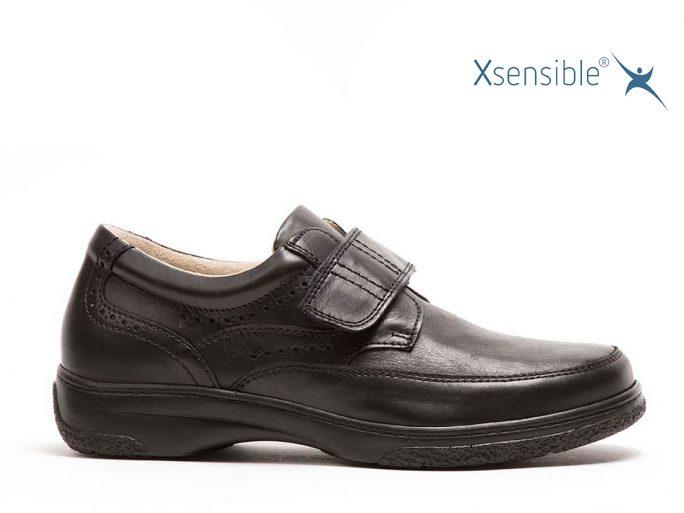 Xsensible Orlando Velcro