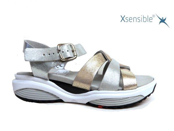 Xsensible Rhodos 30037.5