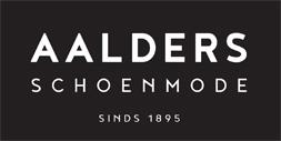 Aalders Schoenmode