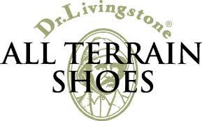 Livingstone schoenen