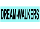 Dream-Walkers