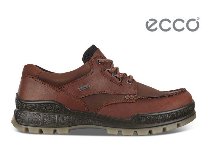 Ecco Track 25 - 831714 bruin