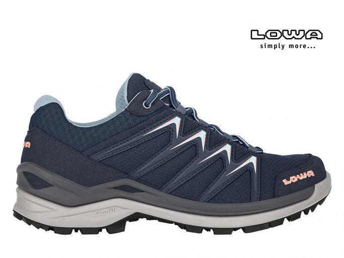 Lowa Innox Pro GTX Lo 320709-6959