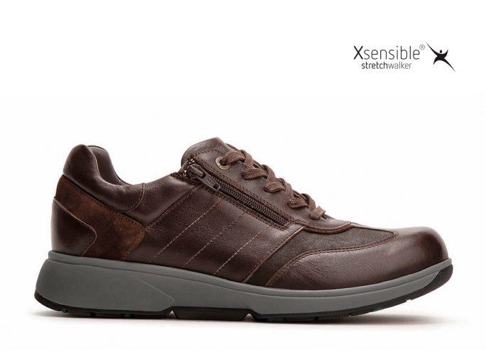 Xsensible stretchwalker Dublin bruin