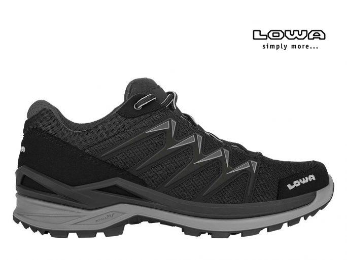 Lowa Innox Pro GTX Lo 310709-9930