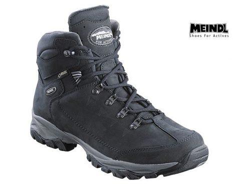 Meindl Ohio 2 GTX blauw wandelschoen