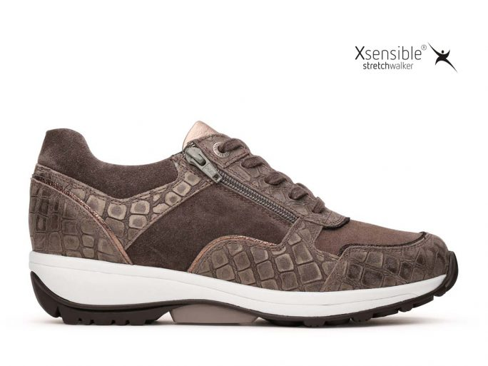 Xsensible stretchwalker Corby 30110